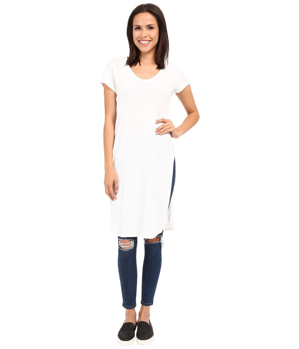 Alternative Apparel Boyle Heights Tunic