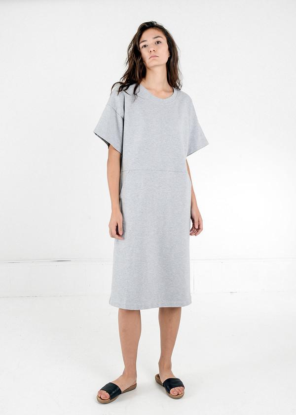 Kowtow Ruler Dress