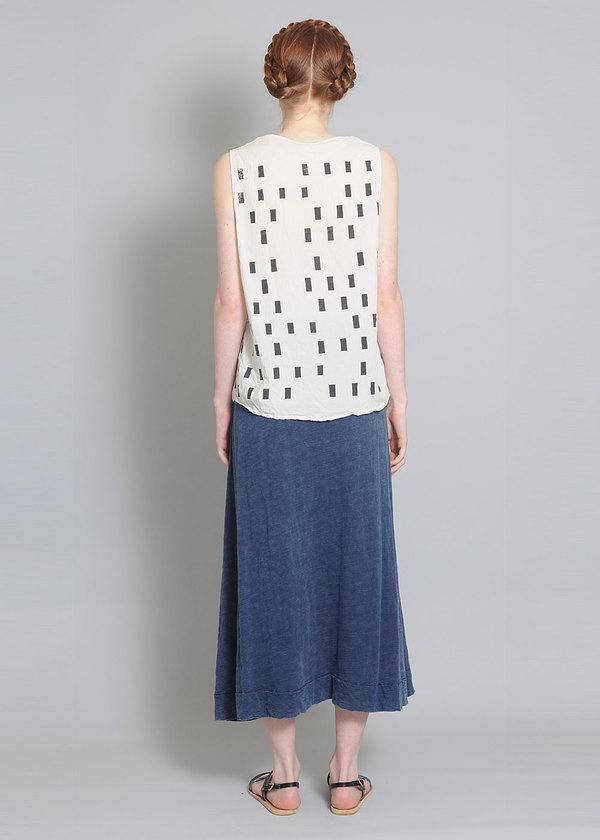 Hansel from Basel Aberdeen Skirt