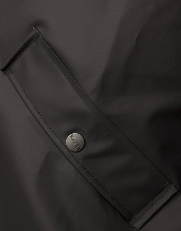 Rains - Long Jacket