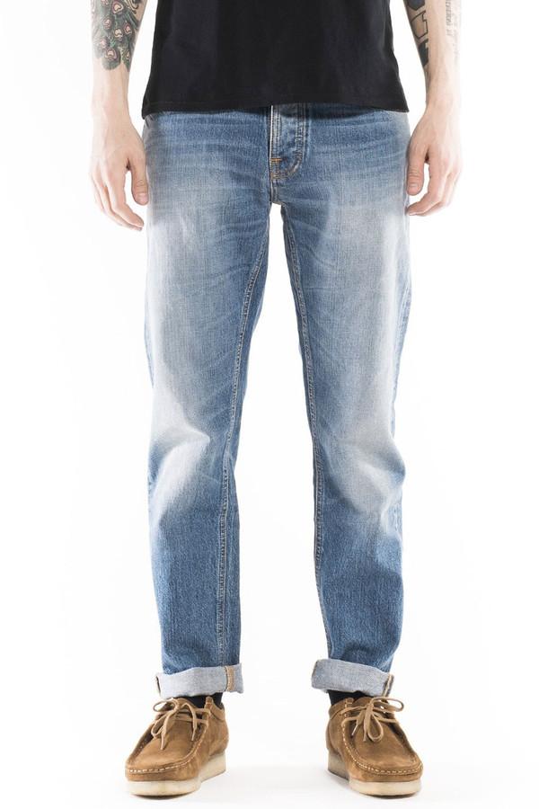 nudie jeans vancouver sale jeans wall. Black Bedroom Furniture Sets. Home Design Ideas