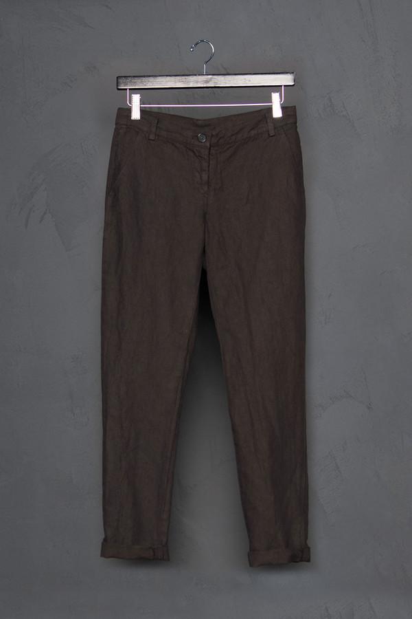 KES Organic Trouser
