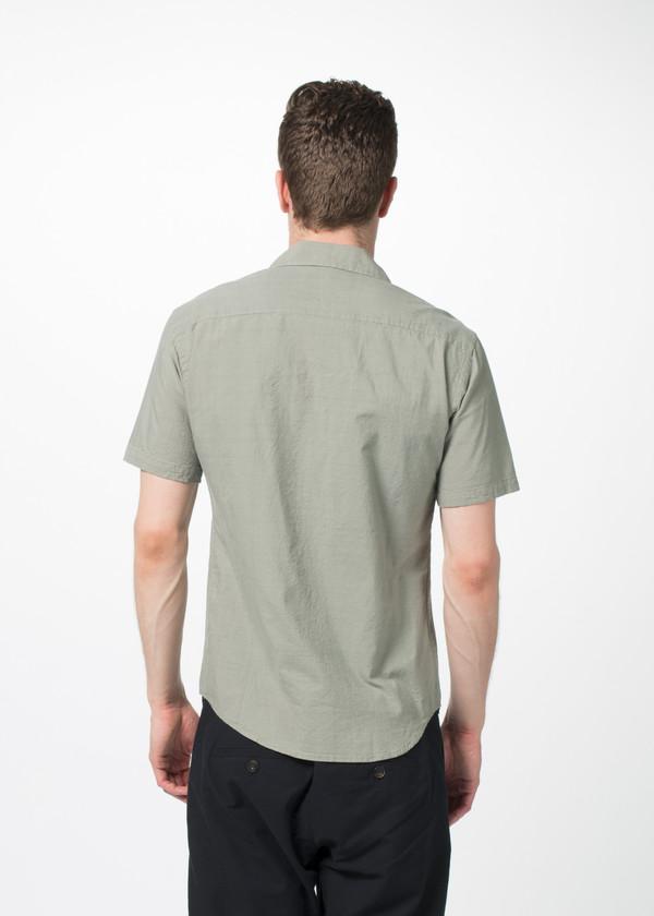 Men's Hansen Jonny Short Sleeve Shirt