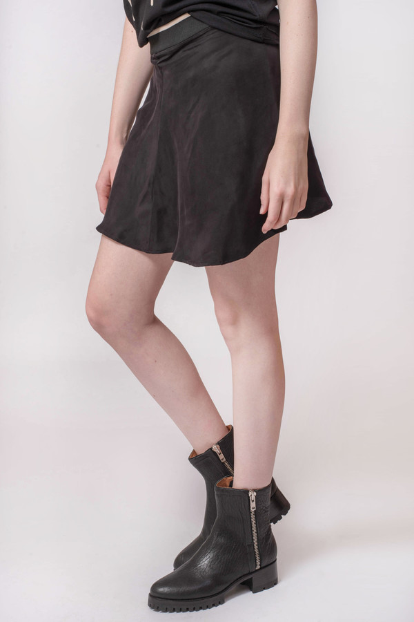 Won Hundred Abbey Skirt