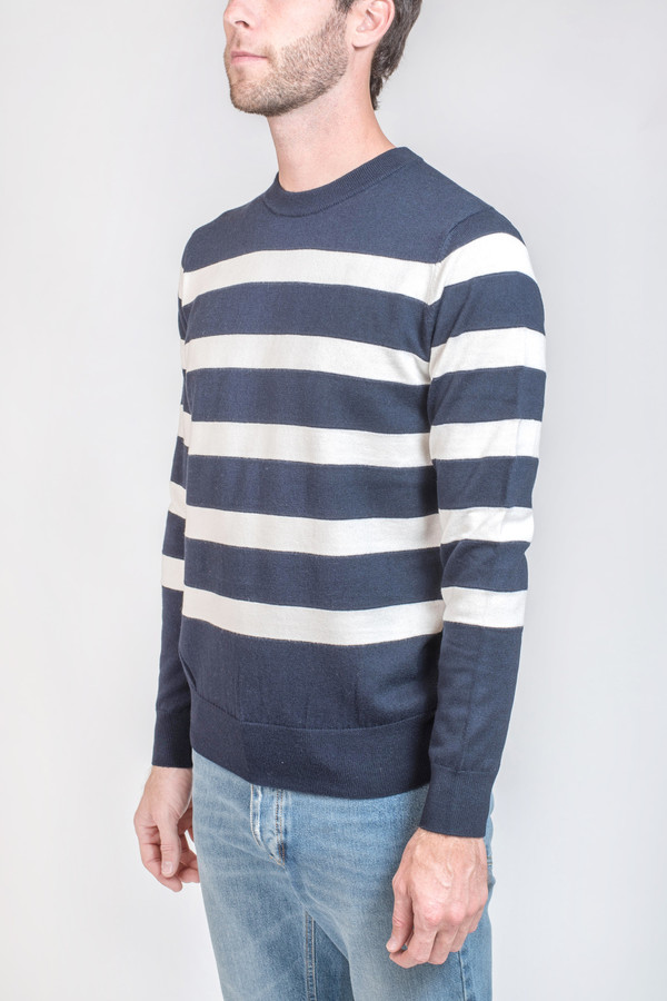 Men's Lad Adrian Sweater