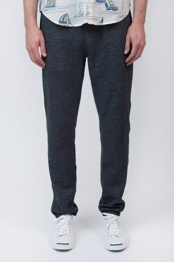 Men's Todd Snyder Champion Classic Sweatpant