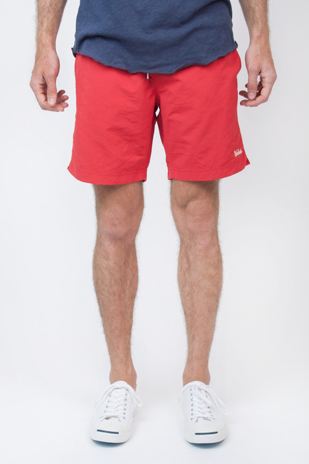 Men's Woolrich John Rich & Bros Gracious Swim Short