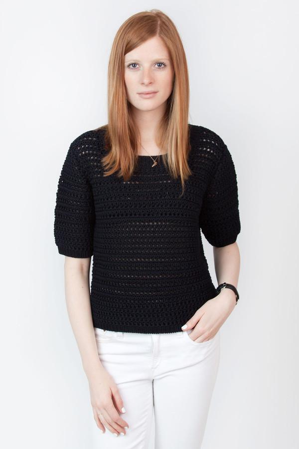 Demy Lee Kyla Sweater