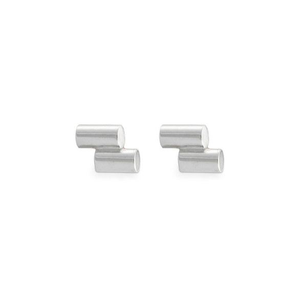 FREE SERIES - BOUCLES STEPS