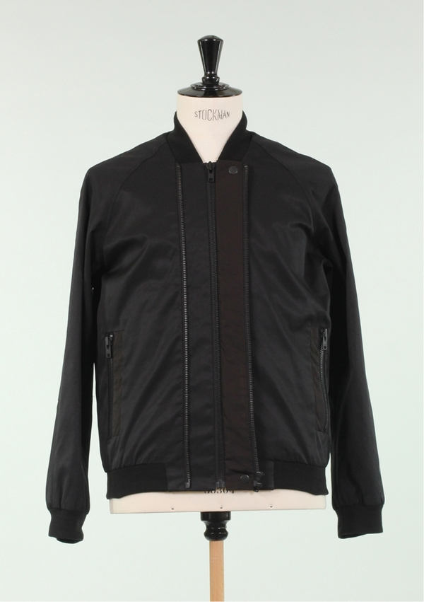 Men's Whyred Beam Jacket