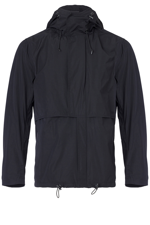 Men's Whyred Neal Jacket