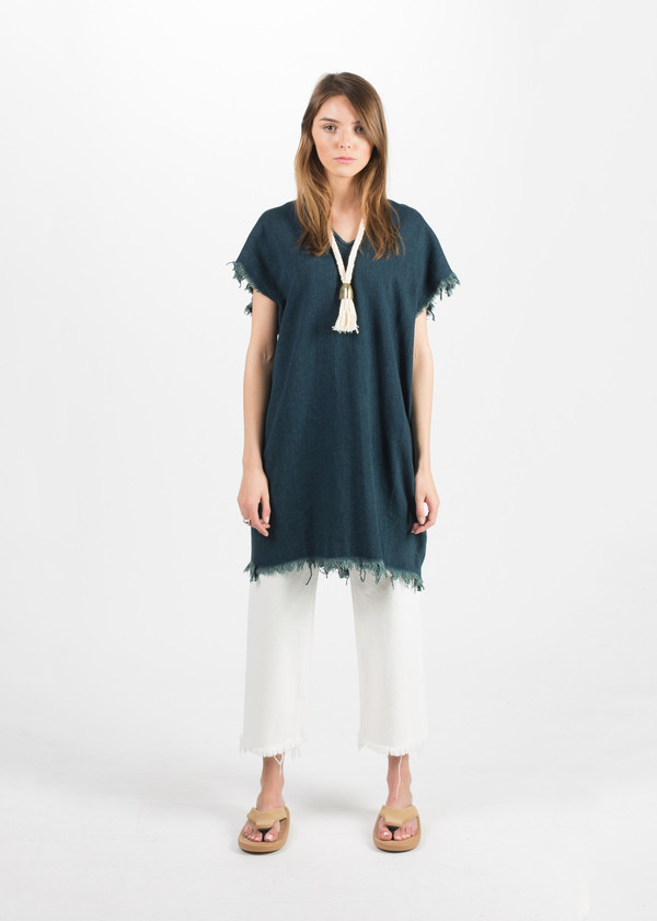 Alawa Dress