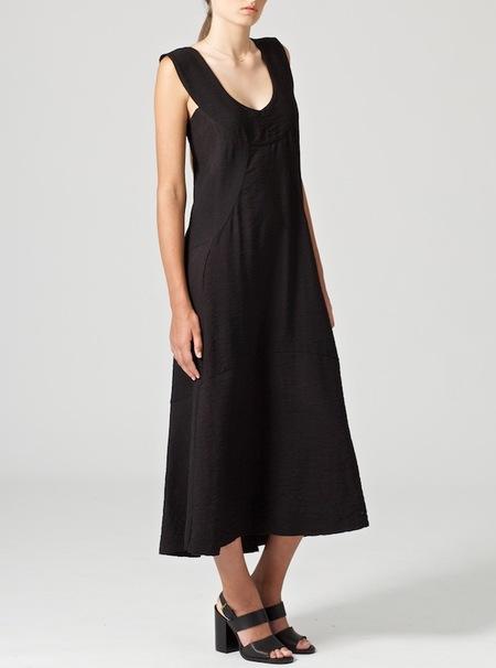 Allison Wonderland Cooler Dress