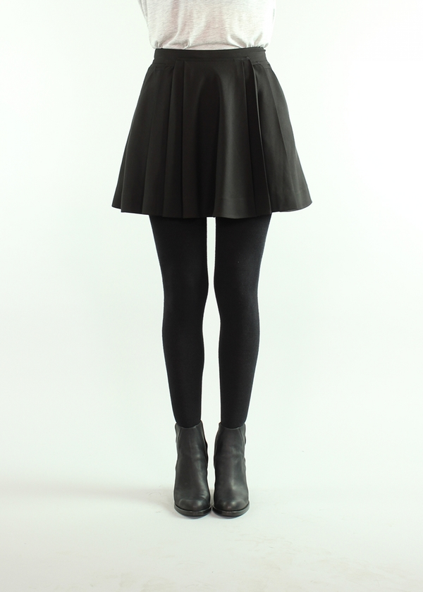 Whyred Sarosha Skirt