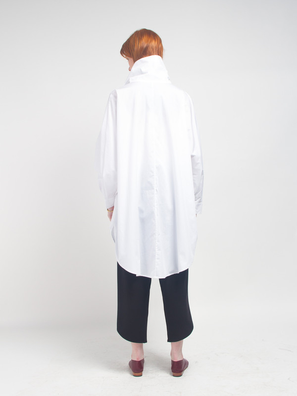 Kowtow Long Days Cape