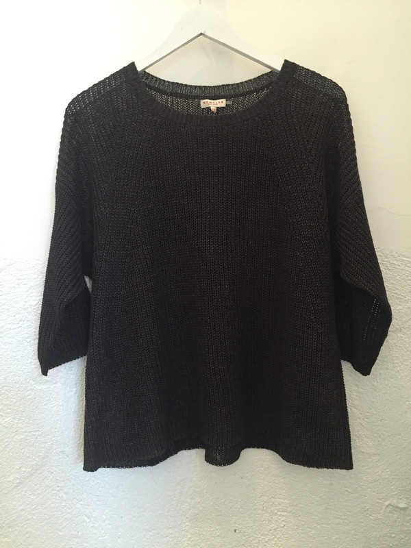 Demy Lee Rina Sweater