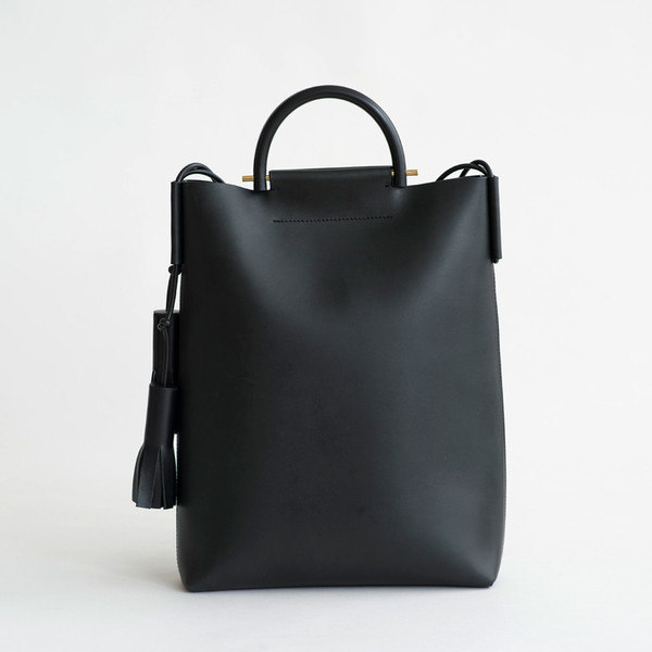 Building Block Business Bag - SOLD OUT