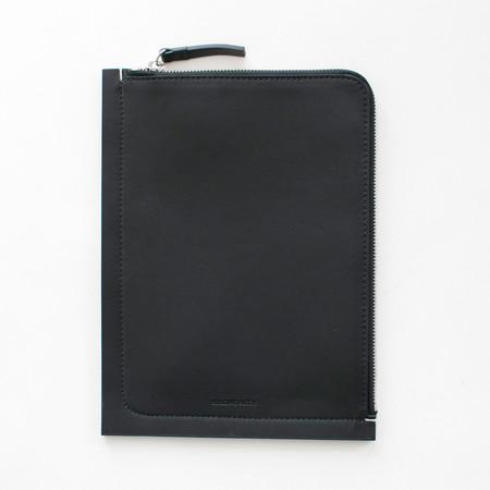 Building Block iPad Mini Sleeve