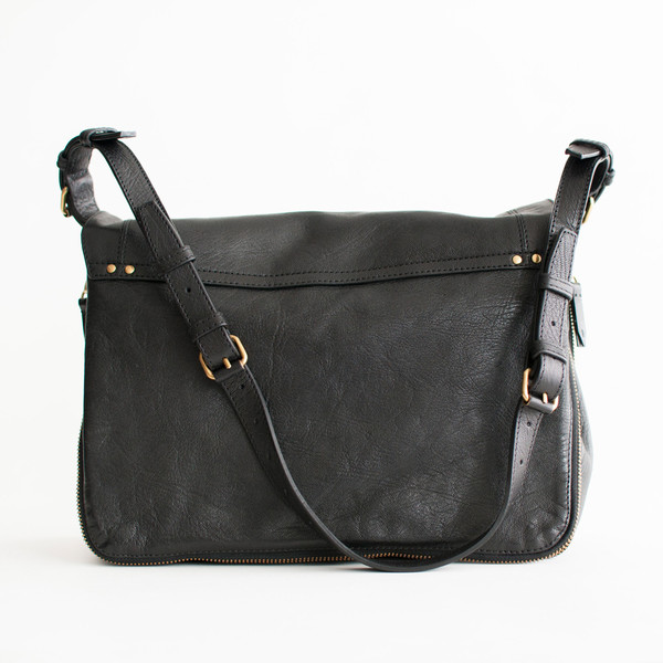Jerome Dreyfuss Albert Bag