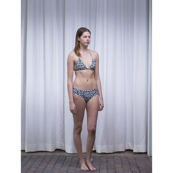 Rachel Comey Callabash Bikini Top - SOLD OUT