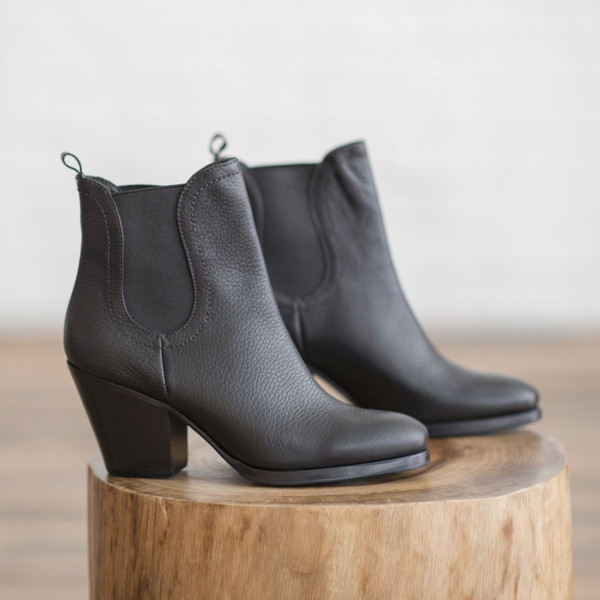 Rachel Comey Nassau Boot - SOLD OUT
