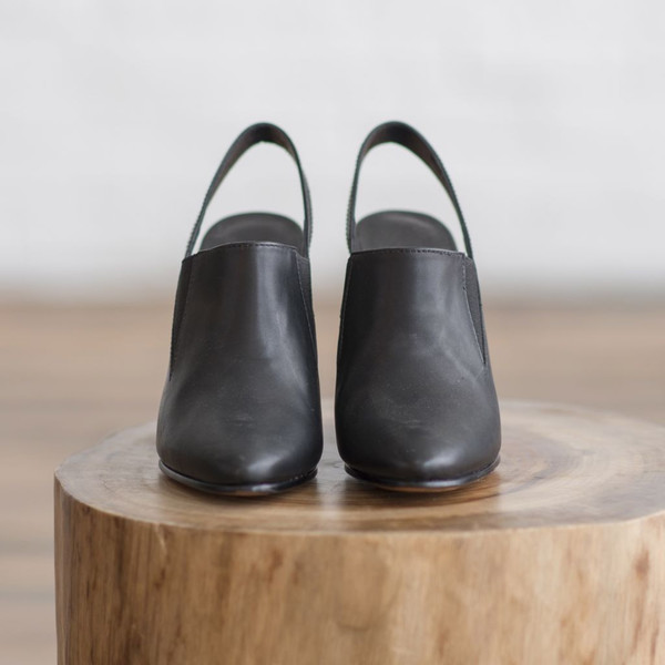 Rachel Comey Virgo Wedges - SOLD OUT