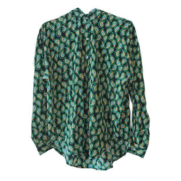 Ilana Kohn Annie Shirt