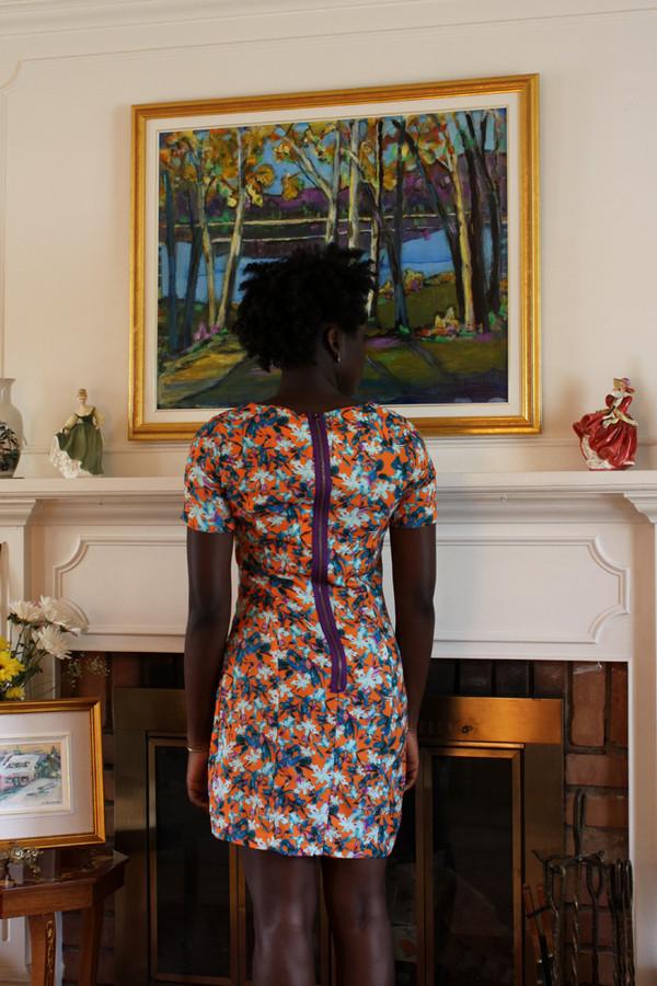 Darling Jaylee Dress