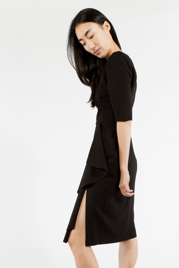 Samuji Ailis Dress