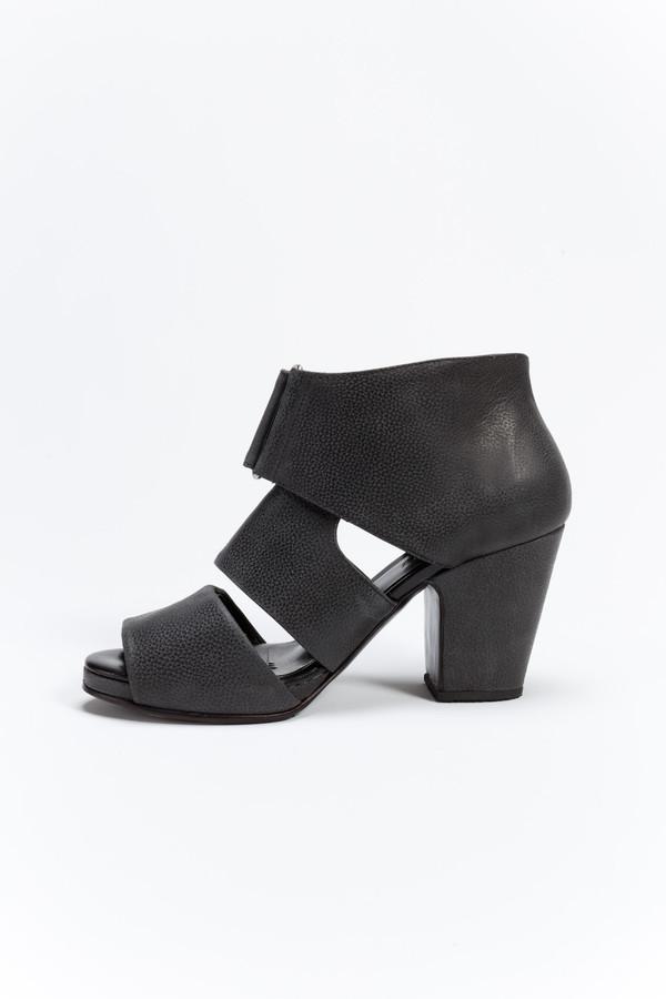 Rachel Comey Comrad Heel