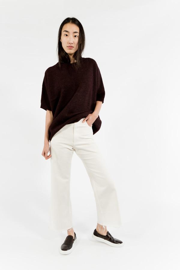 Emerson Fry Yoshi Sweater