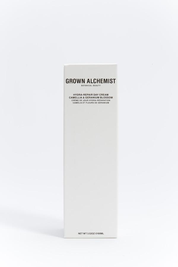 Grown Alchemist Hydra-Repair Day Cream