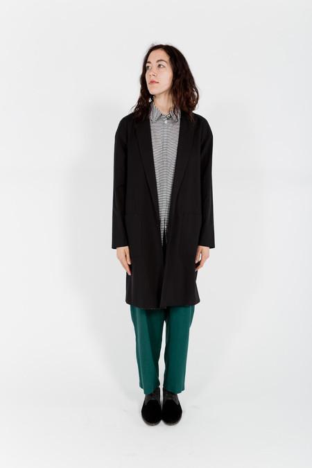 Won Hundred Ideal Overcoat