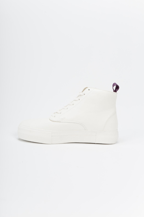 Unisex EYTYS Odyssey Leather Sneaker
