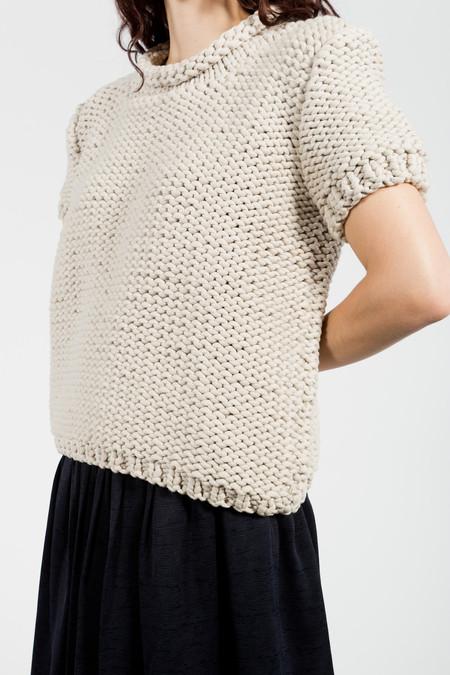 Samuji Pamela Sweater