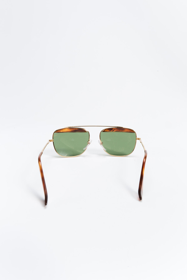 SUPER Primo B Sunglasses