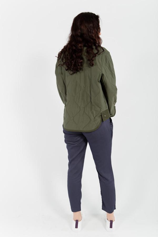 Priory Tonne Jacket