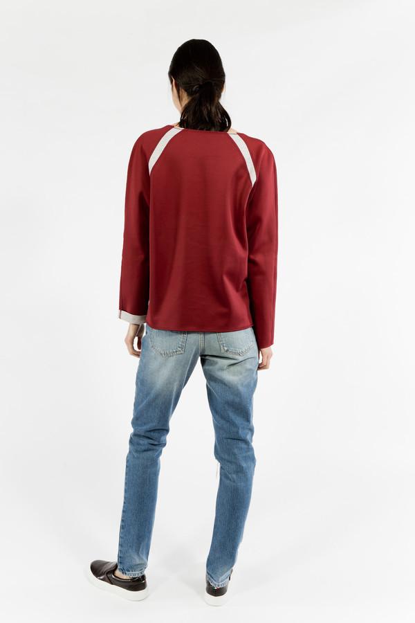 Priory Trip Sweatshirt