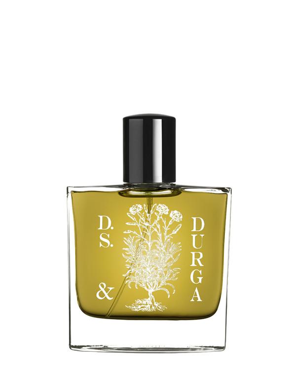 D.S. & Durga Cowboy Grass