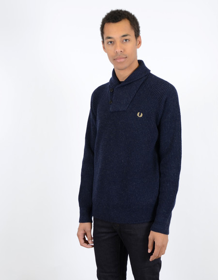 Fred Perry Zomerjas