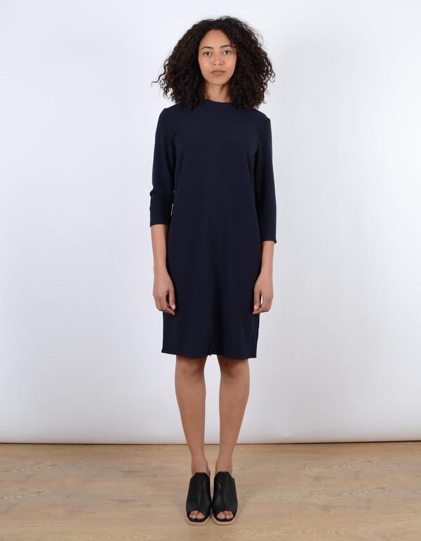 Just Female Ballad Dress Blue Nights