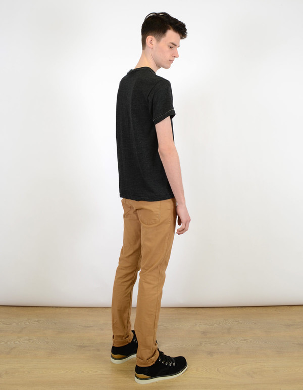 Men's Neuw Ray Tapered Duck Canvas