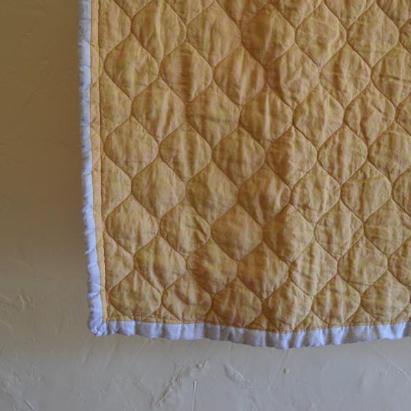 lovelyskybed Quilt #3