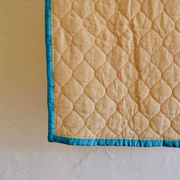 Lovely Sky Bed lovelyskybed Quilt #5
