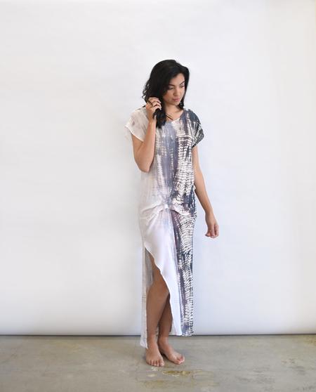 Tina + Jo Startuck Dress