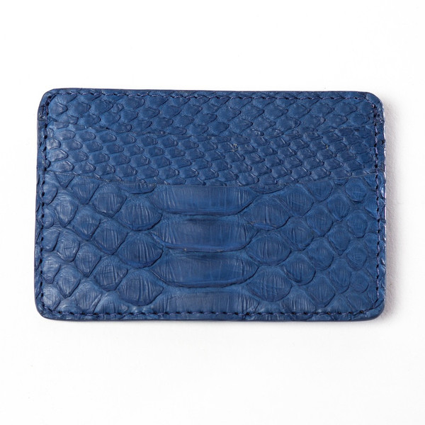 MAPA Collective The Gateway Cardholder (Python)