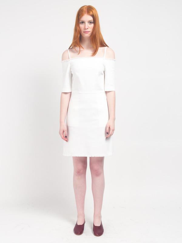 Tosia Riad Dress