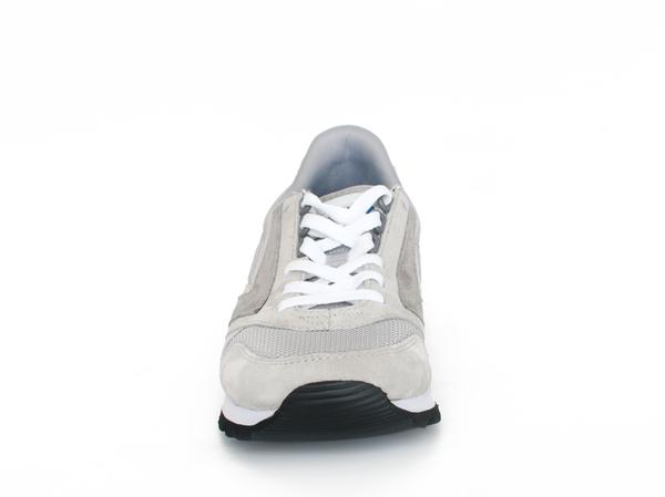 Brooks Chariot Sneaker