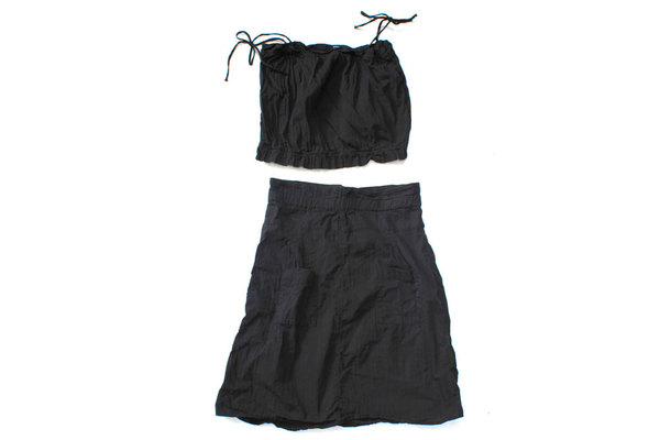 pietsie Patmos Top and Skirt (SET)