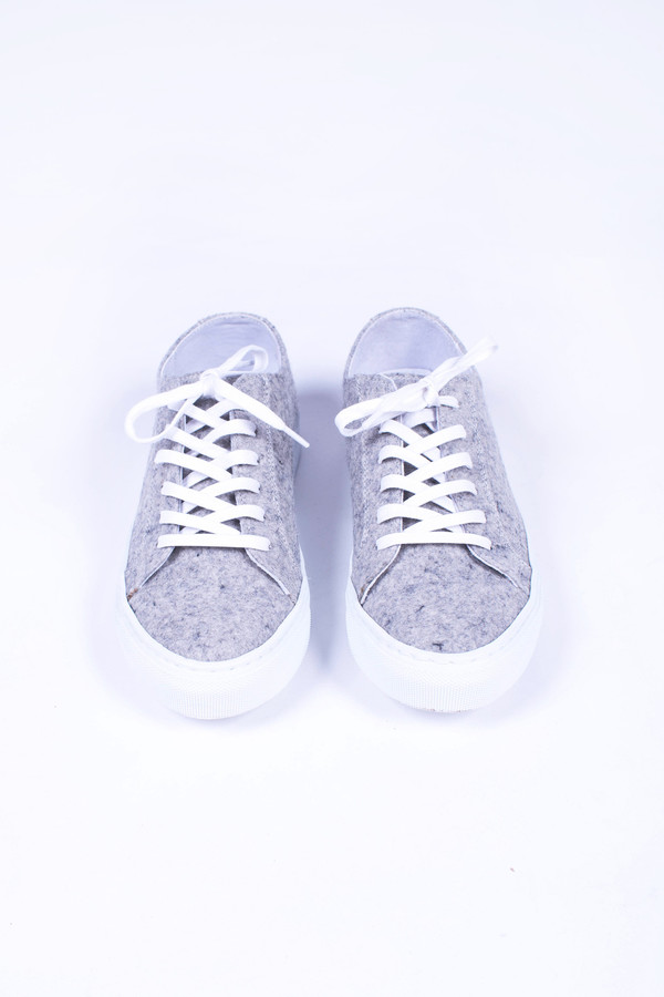 Hope Billie Sneaker